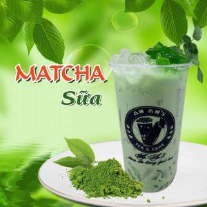 matcha-sữa-an-an
