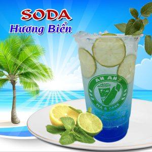 soda-hương-biển-an-an