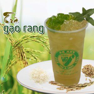 trà-gạo-rang-an-an