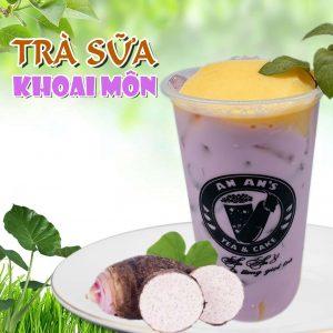 trà-sữa-khoai-môn-an-an