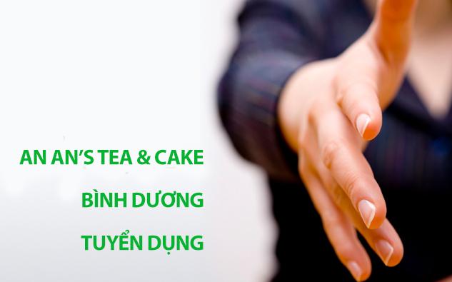 quan-tra-sua-an-an-tea-cake-binh-duong-tuyen-dung