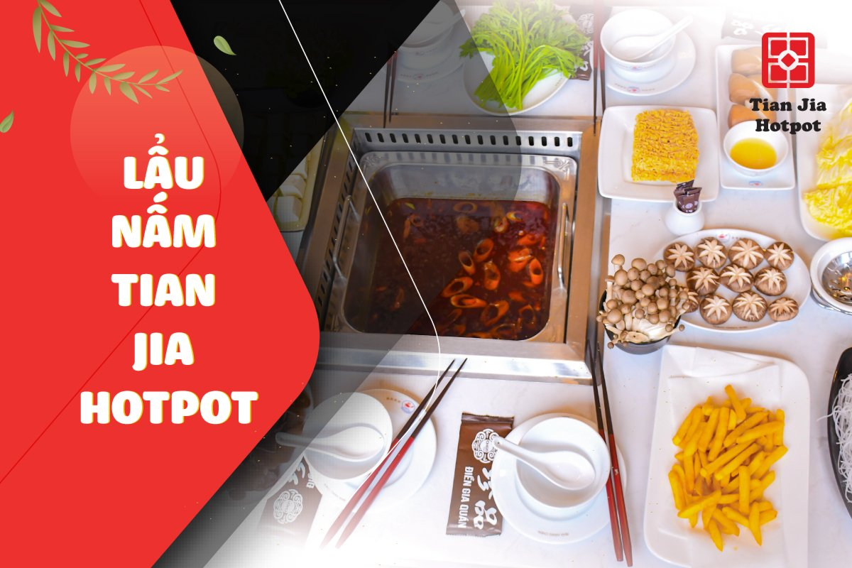 lau-nam-tian-jia-hotpot