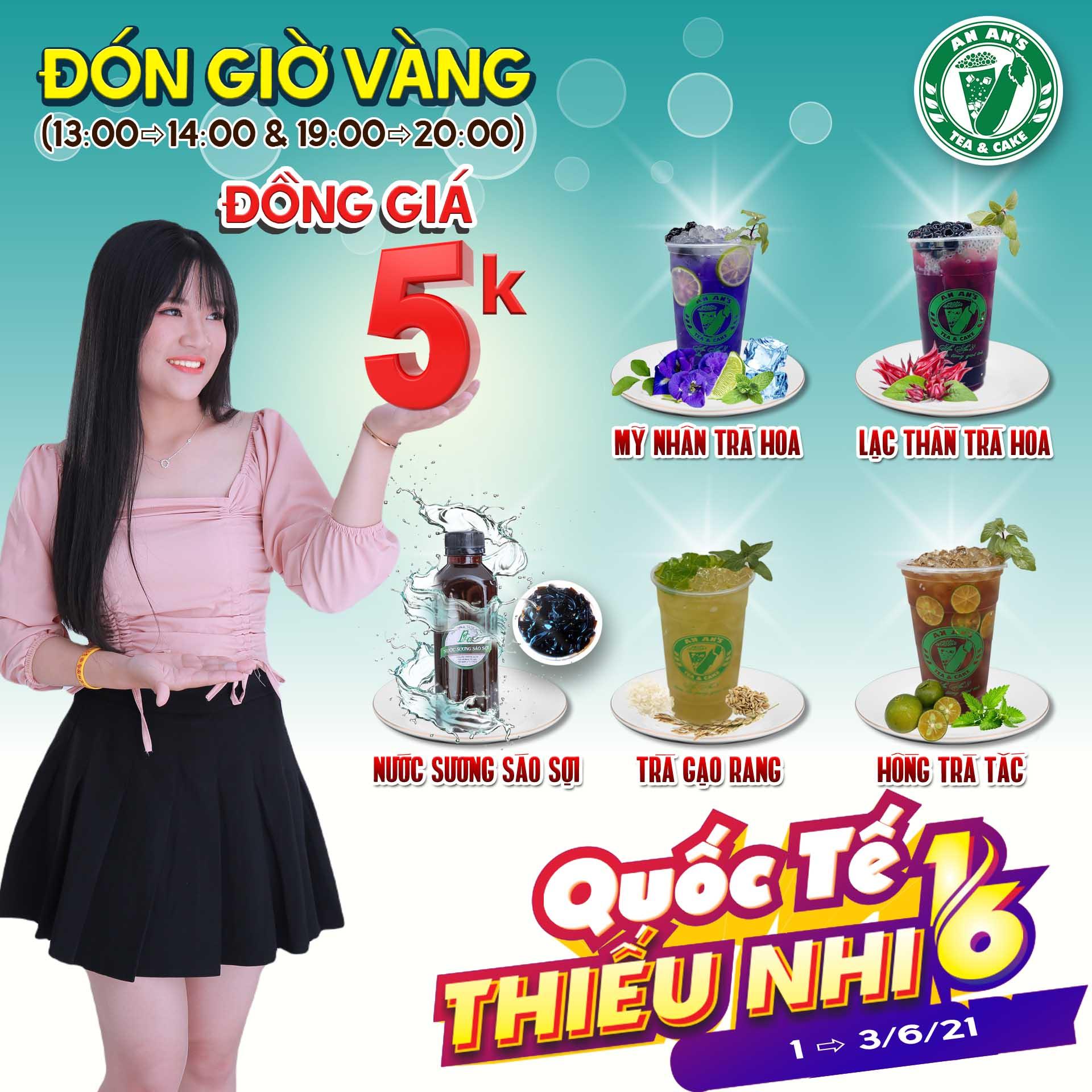chuong-trinh-khuyen-mai-thang-6-don-gio-vang-dong-gia-5-ngan