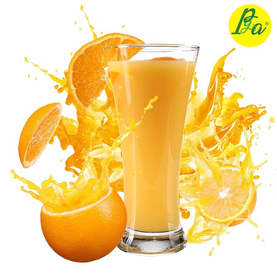 uống-nước-cam-buổi-tối-có-tốt-không